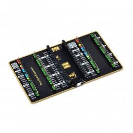 Carte Dual GPIO Expander...