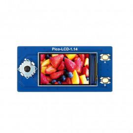 Module 1.14inch LCD Display...