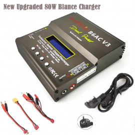 Chargeur Batterie Lipo IMAX...