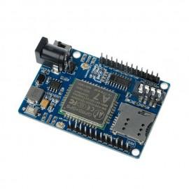 CARTE A7 AVEC GSM GPRS GPS...