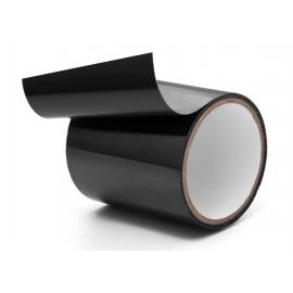 Scotch Isolant Noir 75mm