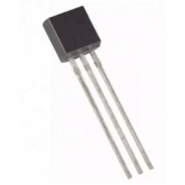 2SC1907C Transistor Silicon...