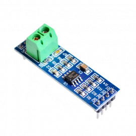 MAX485 MODULE RS485 TO TTL