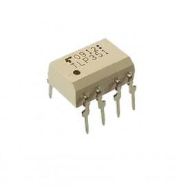 TLP351 Optocoupler THT...
