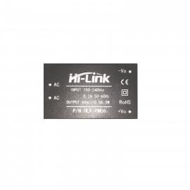 HLK-PM06 Module Abaisseur...