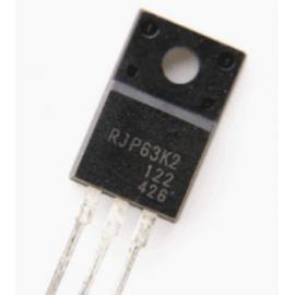 RJP63K2 IGBT Channel-N High...