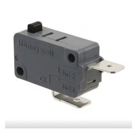 V15T22-CC300 Interrupteurs...