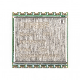 MODULE LORA RFM95CW