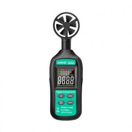 Anémomètre numérique GN301