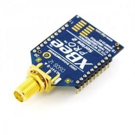 XBP24-Z7SIT-004 Module Xbee...