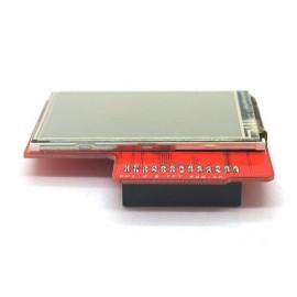 "LCD 2.8 POUR RASPBERRY"""