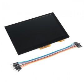 LCD Cape - pcDuino V3...