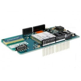 ARDUINO GSM SHIELD 2...