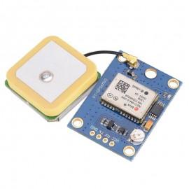 GPS Module pour Arduino...