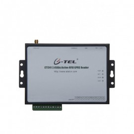 ET7241 2.4Ghz Active RFID...