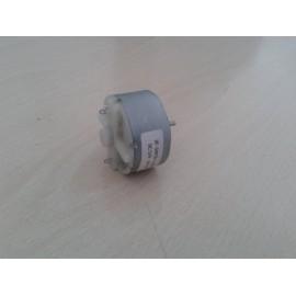 MOTEUR CC RF-500TB-11670 (24V)