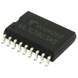ULN2803AG SMD