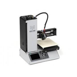 Imprimante 3D Malyan M200...