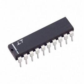 LT1339IN