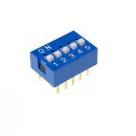 Contrôleur Intelligent LCD128X64 pour Imprimante 3D