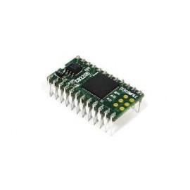 Module CUBLOC CB220B