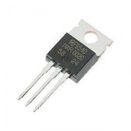 IRF9540 Mosfet transistor...