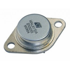 2N3055 NPN Power Transistor