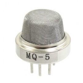 Capteur de gaz MQ-5