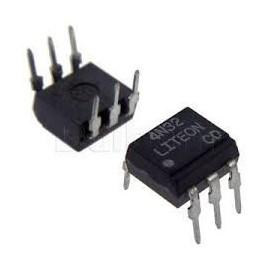 4N32 Optocoupleurs de...