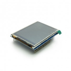 ITEAD 2.8 TFT LCD TOUCH...