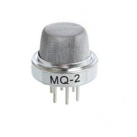 Capteur de gaz MQ-2