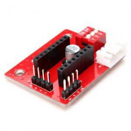 """LCD TFT SPI 1.8"""" SD CARD"""