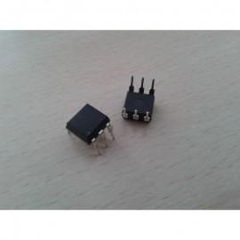 4N25 Optocoupleurs de...