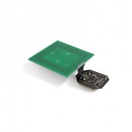 RFID 13.65MHz/NFC Module...