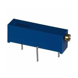 Electronic Brick - PIR Sensor Brick