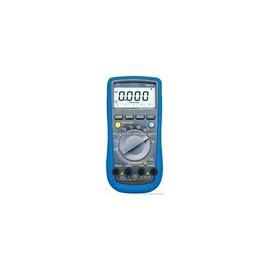 Multimetre numerique MU61A