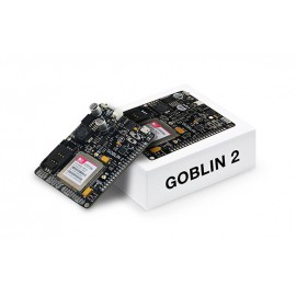 GOBLIN 2  IoT development...