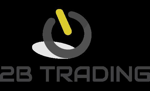 2B Trading