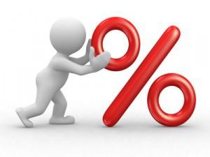 5% de remise à partir de 400dt HT d'achat